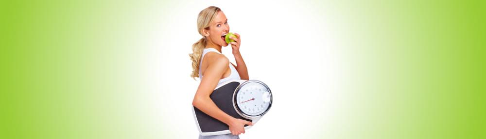 weight_managemet